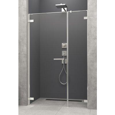 Drzwi prysznicowe 3866280301L/3860910301L Radaway Arta DWS
