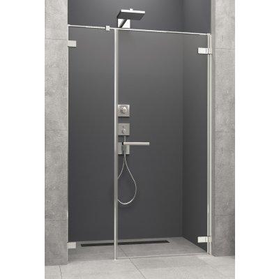 Drzwi prysznicowe 3868280301R/3860950301R Radaway Arta DWS