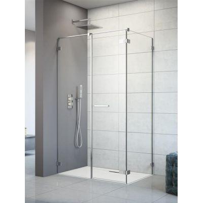 Drzwi prysznicowe uchylne 3865210301R/3861030301 Radaway Arta KDS