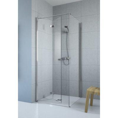 Drzwi prysznicowe 3840830101L Radaway Fuenta New