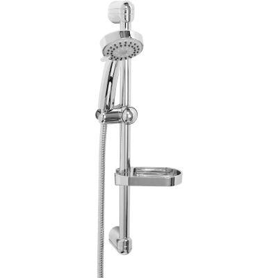 Zestaw prysznicowy N150B Ferro Ego