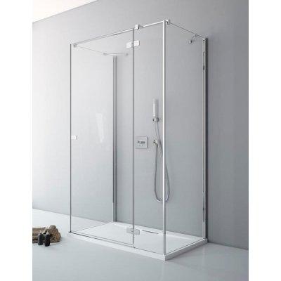 Drzwi prysznicowe 3840240101R Radaway Fuenta New