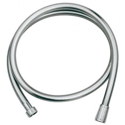 Wąż prysznicowy Silverflex 125cm GROHE 28362 000