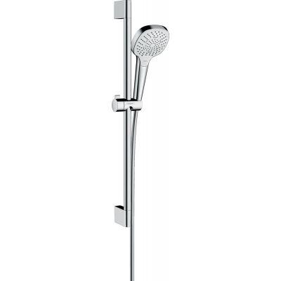 Zestaw prysznicowy 26591400 Hansgrohe Croma