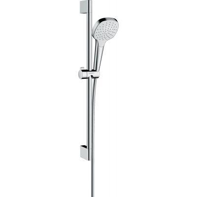 Zestaw prysznicowy 26585400 Hansgrohe Croma