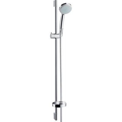 Zestaw prysznicowy Croma 100 Vario/ Unica'C  27771000