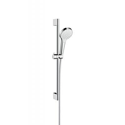Zestaw prysznicowy 26573400 Hansgrohe Croma