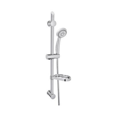 Zestaw prysznicowy AU94001 Invena Esla