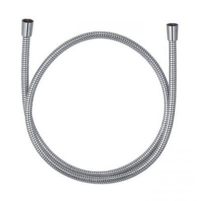Wąż prysznicowy 200 cm 610070500 Kludi