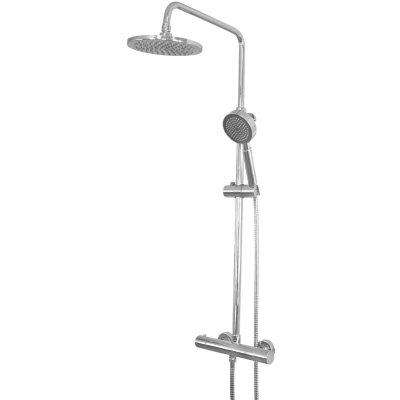 Zestaw prysznicowy Q0003 New Trendy
