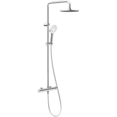 Zestaw prysznicowy 36500100 Oltens Atran