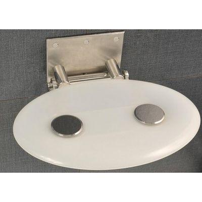 Siedzisko prysznicowe Ovo P Ravak B8F0000001 opal