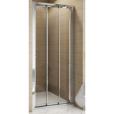 Drzwi prysznicowe TOPS309005022 SanSwiss TOP-Line