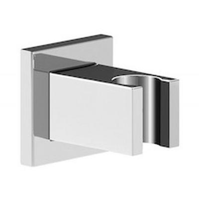 Uchwyt prysznicowy A5B1250C00 Roca Square