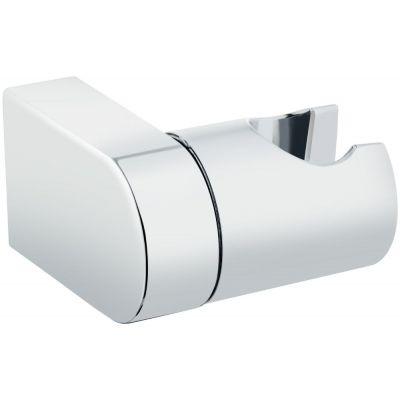 Uchwyt prysznicowy 790045400 Teka Formentera
