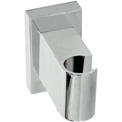 Przyłącze kątowe z uchwytem 20718201 Tres Shower Technology