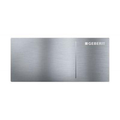 Przycisk spłukujący do wc 115635FW1 Geberit Sigma