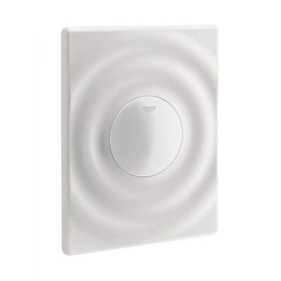 Przycisk spłukujący do wc 37063SH0 Grohe Surf