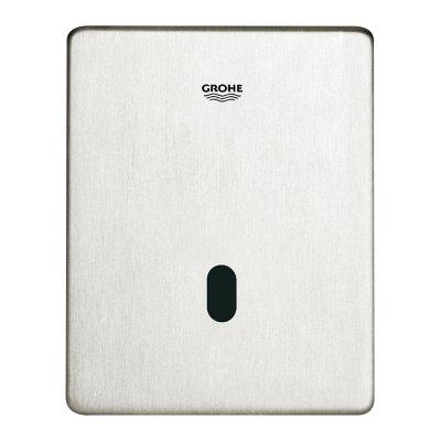 Elektronika na podczerwień do pisuaru 37324SD1 Grohe Tectron