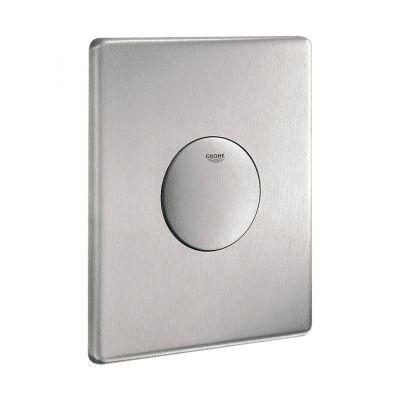 Przycisk spłukujący do wc 38445SD0 Grohe Skate