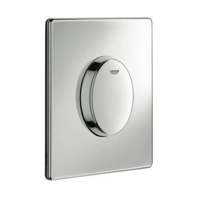 Przycisk spłukujący do wc 38564000 Grohe Skate