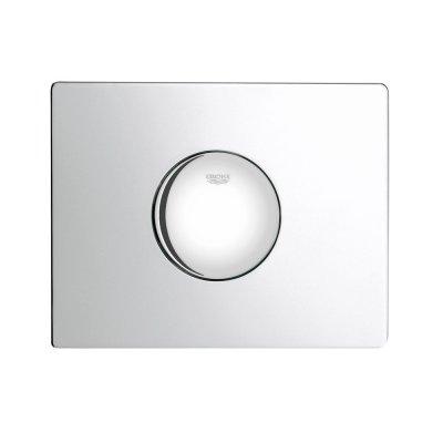 Przycisk spłukujący do wc 38573000 Grohe Skate