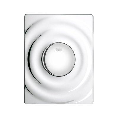 Przycisk spłukujący do wc 38574000 Grohe Surf