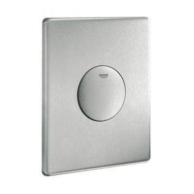 Przycisk spłukujący do wc 38672SD0 Grohe Skate