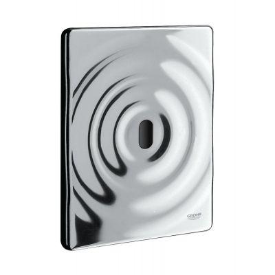 Przycisk spłukujący do wc 38699001 Grohe Tectron