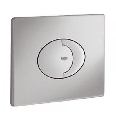 Przycisk spłukujący do wc 42305P00 Grohe Skate