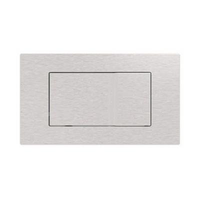 Przycisk spłukujący do wc 94164020 Koło Technic GT