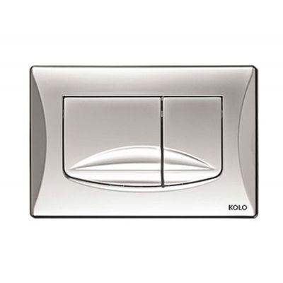 Przycisk spłukujący do wc 94184003 Koło Slim 2