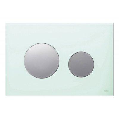 Przycisk spłukujący do wc 9240653 Tece Loop