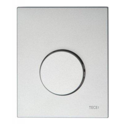Przycisk spłukujący do pisuaru chrom błyszczący 9242626 Tece Loop