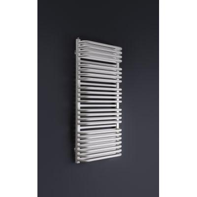Grzejnik łazienkowy 55x119.6 cm I0005501196014030000 Enix Irys (I)