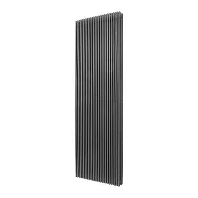 Grzejnik łazienkowy 51.1x180 cm AFRN18023D50P Instal Projekt Afro New