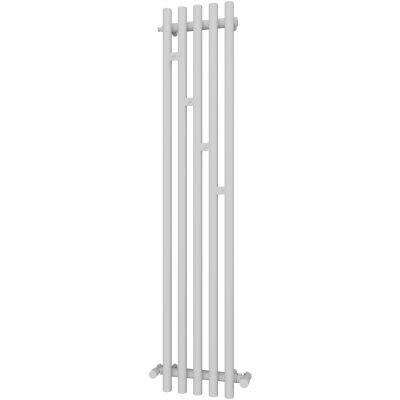 Grzejnik łazienkowy 24x150 cm Aries0131 Imers Aries