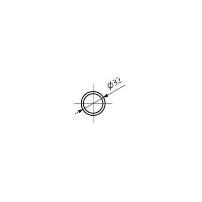 Grzejnik łazienkowy 29x180 cm WGTUV180029K916Z1 Terma Tune VWD