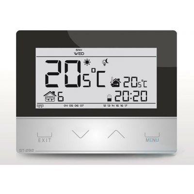 Regulator temperatury T9449110000 Termet