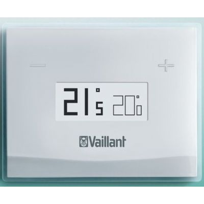 Regulator temperatury 0020197224 Vaillant eRelax