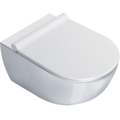 Miska WC wisząca 1VSF54R00 Catalano Sfera