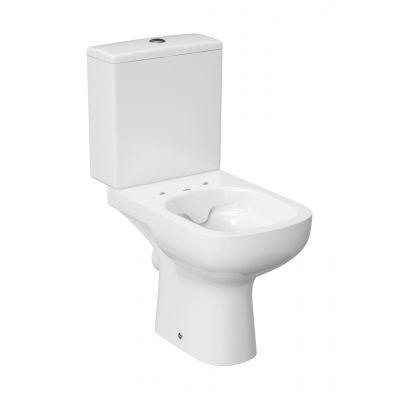Kompakt WC K103025 Cersanit Colour