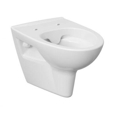 Miska WC wisząca Parva new Cersanit K27-061 Clean On