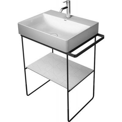 Nogi do umywalki 0031011000 Duravit DuraSquare