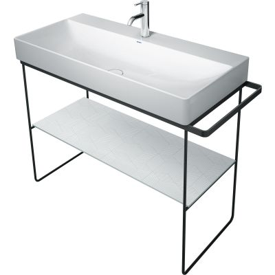 Nogi do umywalki 0031031000 Duravit DuraSquare