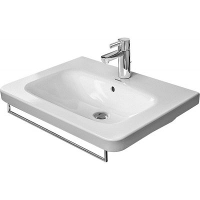 Reling do umywalki 0031071000 Duravit DuraStyle