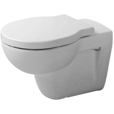 Miska WC wisząca 0175090000 Duravit Foster