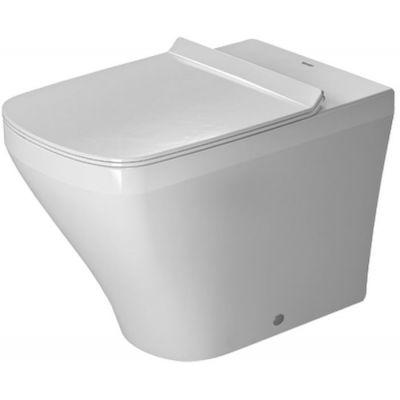 Miska WC stojąca 2150090000 Duravit DuraStyle