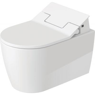 Miska WC wisząca 2529590000 Duravit ME by Starck