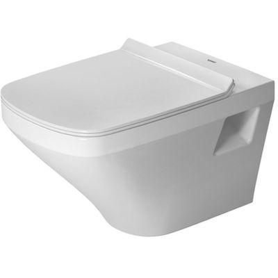 Miska WC wisząca 2540090000 Duravit DuraStyle